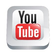 ingresa a youtube